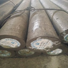 无锡25Cr2MoV圆钢——无锡25Cr2MoV合金圆钢价格
