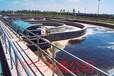 安徽六安地埋式污水处理设备的应用范围