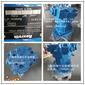 维修力士乐A7VO160液压泵维修油泵--液压泵油泵维修