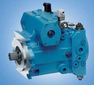 厂家专业维修供应A4VG125柱塞泵