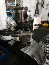 维修力士乐A10V028DR/31R-VSC112K01液压泵