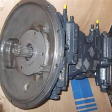 全国出售小松挖掘机原厂回转总成,液压件备用阀