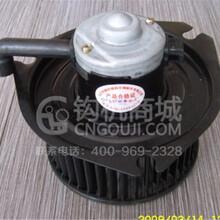 山东济宁小松200.7新款鼓风机,300.7老款,空调管,原装空调压缩机