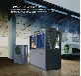 EVI超低温冷暖机MGKLN-03llC