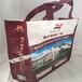 供青海玉树塑料包装袋和西宁塑料袋供应商