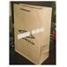 供青海德令哈包装和格尔木包装袋销售