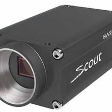 苏州工业机器人视觉工业相机维修