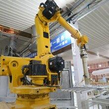 苏州3D工业相机PHOTOFOUSE维修