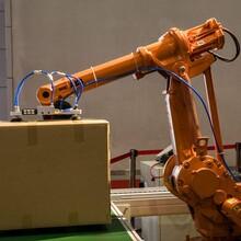 苏州工业CCD维修basler灰点DALSA康耐视工业相机维修