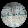 XYZ自动平台全自动精密焊机