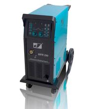 西安铝焊机,西安金锐铝焊机单脉冲、双脉冲可以切换选择焊0.8毫米以上薄铝板