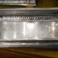 西安气保焊、客户选择森达气保焊、数字化气保焊机的十大理由