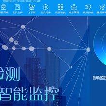 解析淘宝店铺运营1688货源采集软件蓝淘分销宝开发软件