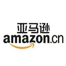 亚马逊店群创业模式亚马逊无货源靠谱吗图片