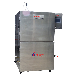 液氮速冻机食品冷冻的技术应用