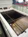 氮气回收型液氮深冷箱