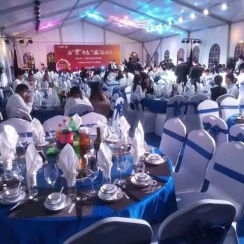 深圳及周边承接年会餐饮,尾牙宴的餐饮公司哪家做的好吃?