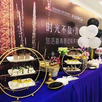 深圳自助餐外卖,围餐、大盆菜、火锅、烧烤上门包办服务
