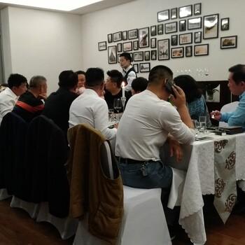 深圳哪一家外宴公司上门自助餐做得比较好?