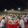 深圳年会晚宴策划