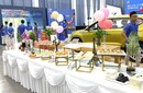 深圳餐飲供應商,提供各類型餐飲配送上門服務圖片