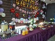 龍華公司下午茶外賣,龍華聚會自助餐配送上門圖片