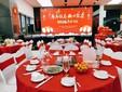寶安圍餐酒席包辦寶安慶典酒席包辦寶安圍餐酒席外包圖片
