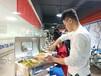 公司內部聚餐自助餐、茶歇、燒烤、大盆菜外賣上門