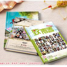 东莞嘉华大酒店聚会跟拍,纪念相册制作,大合影拍摄