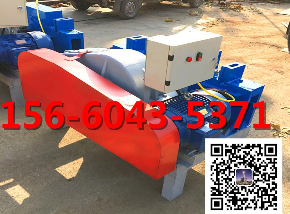 河南省自动废旧螺纹钢剪断机
