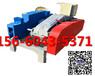 潍坊多根大型全自动钢筋切断机