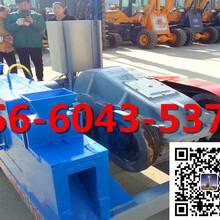 濟南鋼坯多頭鋼筋切斷機圖片
