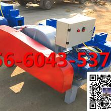 邯鄲自動圓鋼切斷機正品承諾圖片