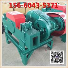 南京废料钢筋断料机图片
