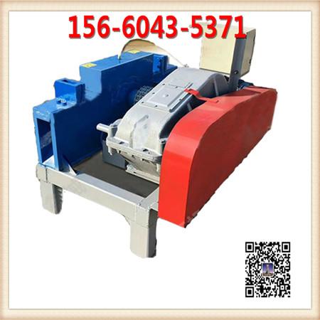 池州钢筋废料切断机