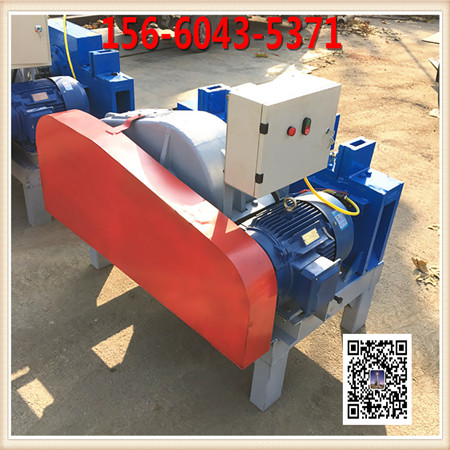蚌埠螺纹钢切断机