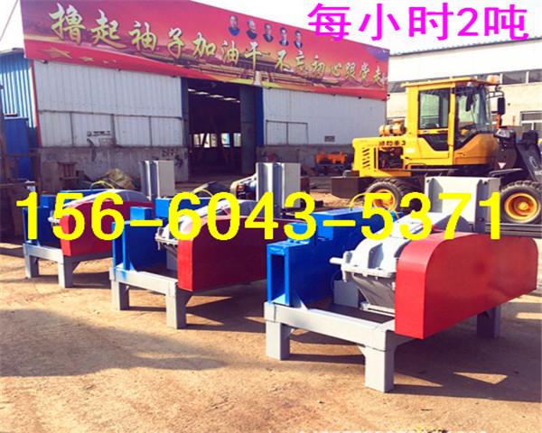 扬州大型钢筋截断机