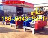 南京钢管切断设备厂家供应