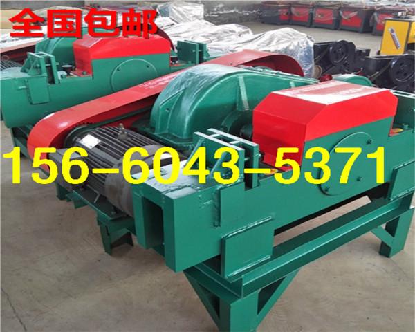 湘西泸溪县废旧钢筋剪切机,废旧钢筋截断机