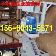 广东中山废旧钢筋切断机有口碑的图片