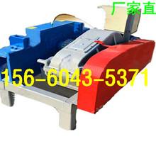 福建漳州双头钢筋剪断机哪里卖图片