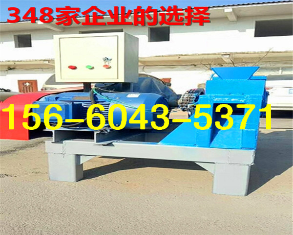 新乡原阳县液压废旧钢筋切断机,电动液压式钢筋切断机