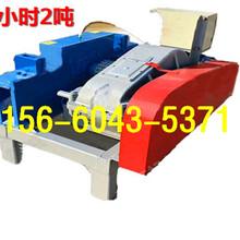 怀化液压废品钢筋切断机图片