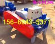 六安大型全自动废钢筋切断机市场价图片