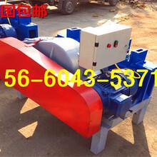 广东佛山钢筋废料头切断机液压图片