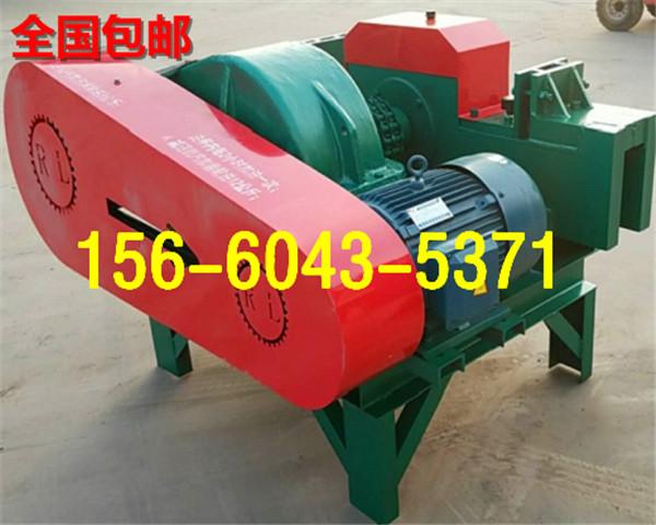 安徽大型液压钢筋切断机
