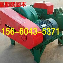 安徽安庆大型自动钢筋切断机口碑好的图片