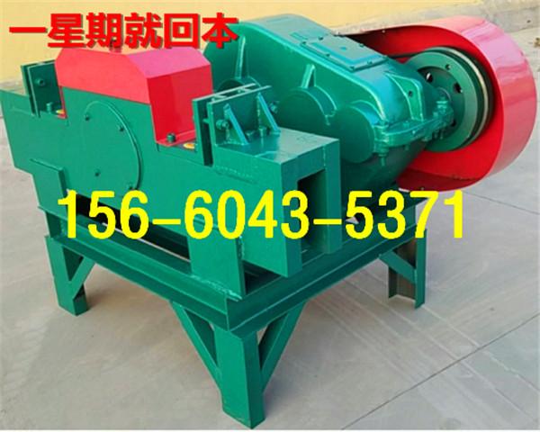 连云港废钢筋切断机厂