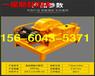 徐州钢筋切段机