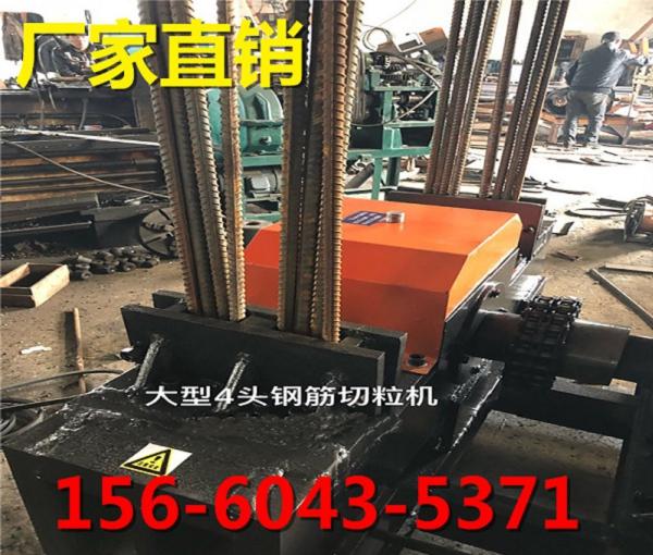 芜湖单板剪断机